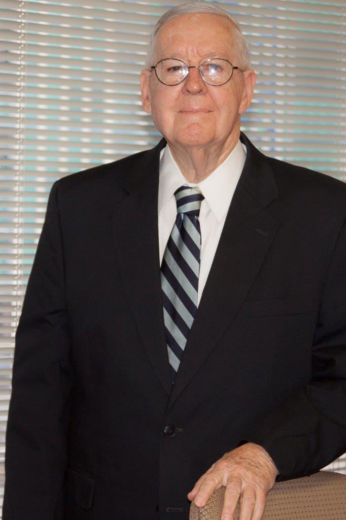 George F. Christie